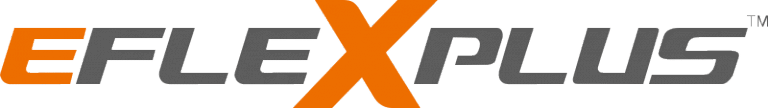 logo eflexplus