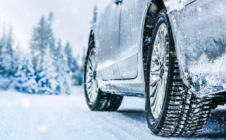 Biocarburant E85 et démarrage à froid : astuces