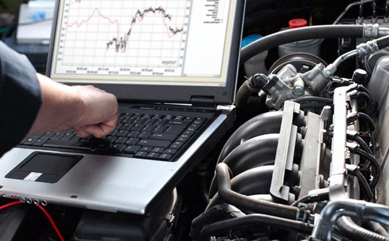 Kit E85 ou reprogrammation moteur : focus pour avoir un véhicule Flexfuel