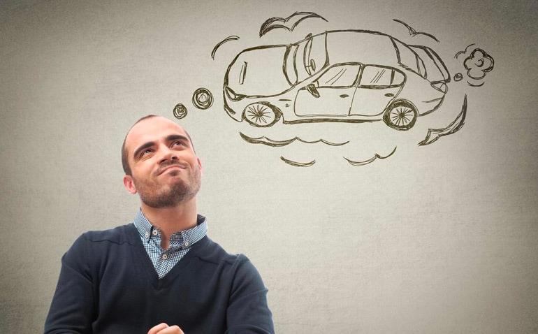 Mon véhicule est-il compatible avec le Bioéthanol ?