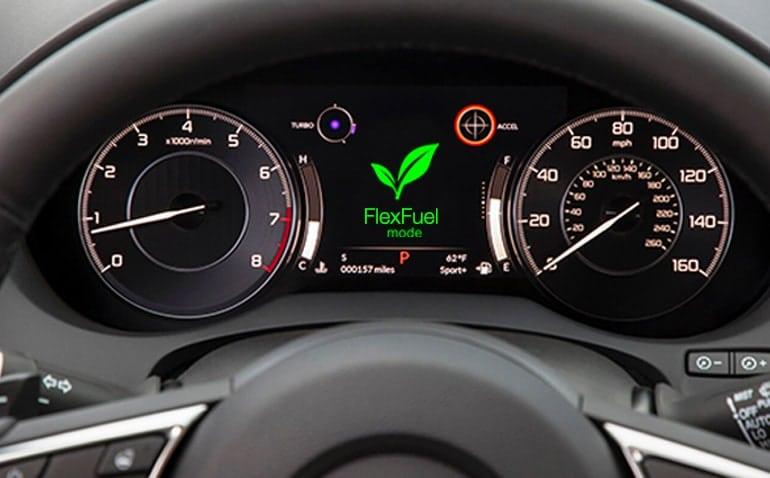 Quel est le meilleur kit ethanol 2020 : guide comparatif et avis